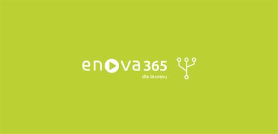 enova365 Workflow