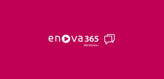 enova365 CRM - Złoto
