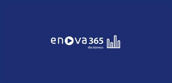 enova365 - eFaktura GreenMail24