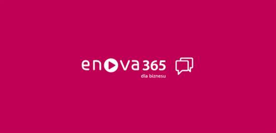 enova365 CRM - Wypożyczalnia kolor złoty